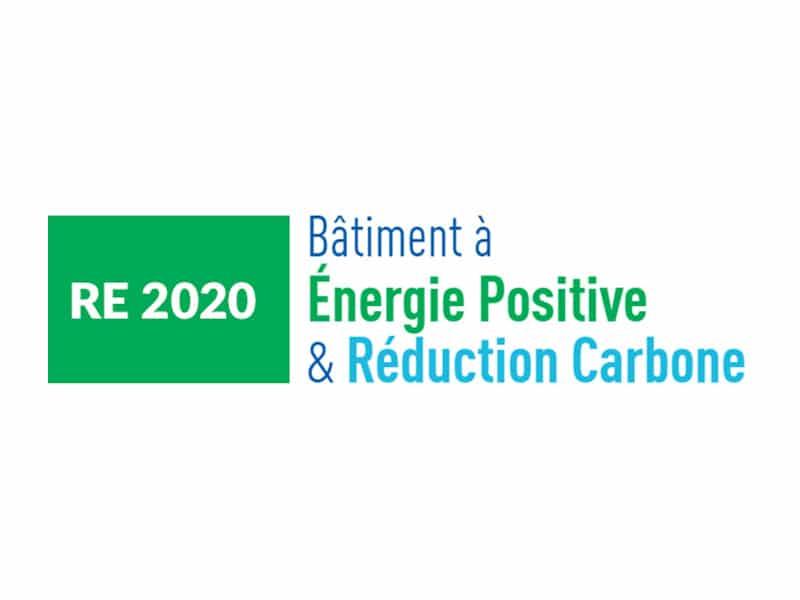batiment-energie-positive-reduction-carbone